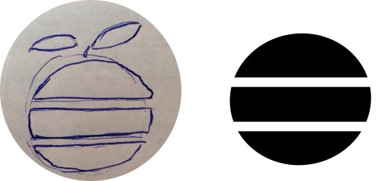 floridays logotype